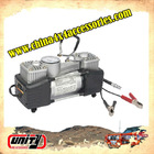 air compressor/portable air compressor