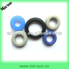 Rubber O Rings Sell To England/Russia/India/Argentina