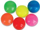 Jumping Bouncy Ball BB001
