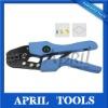 Wire Crimp Plier AN-006