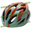 Bicycle Helmet My011