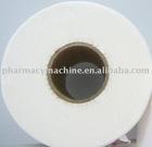 17gsm Heat Sealable Tea Filter Paper