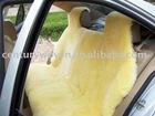 sheepskin fur car seat covers