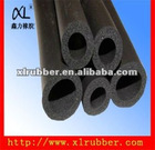 EPDM Rubber Foam Tube