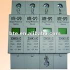 surge protective device abb circuit breaker