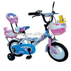 baby bike children bike mountain bike (EN71 approved)