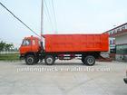China Dump truck Manufacturer