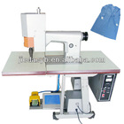 Non-woven Surgical Gown making Machine