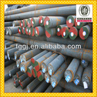Hot rolled carbon steel bar