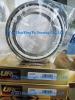 High Speed Wire Rod Rolling Mill Bearings--URC