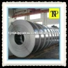 Cold Rolled Steel Coil 1045 steel plate
