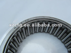 China Needle Bearing