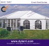 diameter 10m pavilion tent