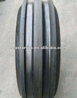 6.50-16 F2 6PR TT tire tractor tyre