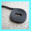 rubber belt for motorcycle