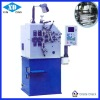 High Precision Best Stability CNC Compression Spring Machine