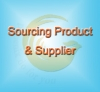 Sourcing Products & Suppliers
