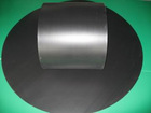 2012 new style metal steel protection sheet steel roll packaging(YF7105)