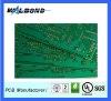 Rigid PCB for inverter control