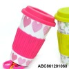 2012 new drink cup