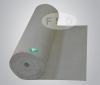 ceramic fiber product