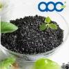 Humic acid potassium humate