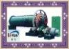 ISO9001:2008 standard cement ball mill
