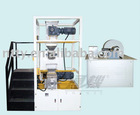 soap machine,Toilet Soap Test Machine