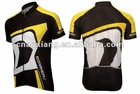 specialized cycling jersey