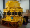 Crusher,crushers,cone crusher,high effeciency cone crusher