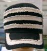 Fashion Military hat