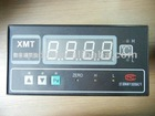 ODEXMT-808 digital PID temperature controller
