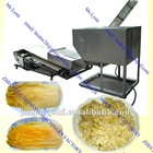 Automatic Pickled Vegetable Cutting Machine
