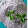 calcium superphosphate