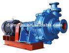 Shijiazhuang Industry mineral slurry pump