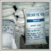 PVC resin paste(white micro powder) (low viscosity, emulsion grade)