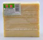 Rui Chi laundry soap,mild laundry soap, colorful laundry soap,super laundry soap