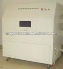 RF-A8 Rhinestone Hot-fix setting machine