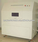 RF-A8 Rhinestone Hot-fix setting machine