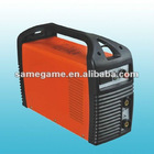 INVERTER MMA WELDER,IGBT welding,welding machine
