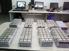 Desktop CPU Pentium 3.0G 1M 775socket P4 530/531
