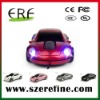 Mini Optical Car Mouse For Man