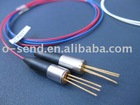 1550nm/1310nm DFB/FP+PIN WDM CDMA diode wafer