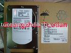 Hotsales Server hard drive 42D0410 (300GB 15K 4Gbps FC HDD)