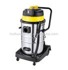 water vacuum cleaner HH10-50L