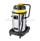water vacuum cleaner HH10-50L