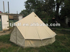 cotton canvas bell tents safari tents sahara tents