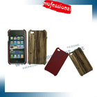 2010 For Iphone 4g leather Case(New)