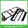 For PS3 PCB Special Support Clamp