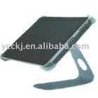 For ipad adjustable stand/hoder